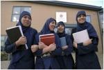 S-intelektual muslimah yang ideal-2