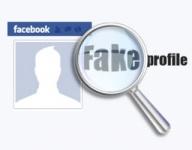 akun-facebook-palsu