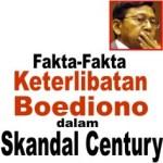 fakta-keterlibatan-boediono-century