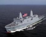 kapal-perang-AS-300x243