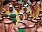 keluarga-saudi