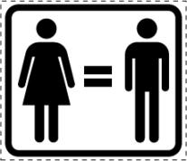 feminism_by_larpus