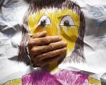 pedofilia-denuncie