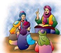 dakwah-islam