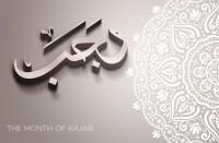 Rajab-00