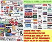 salahfokus-boikot-produk-israel-www.al-khilafah.org